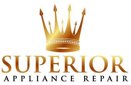 Superior Appliance Repair Llc